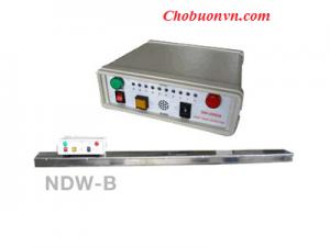 Máy dò kim loại cầm tay Rehoo NDW-B
