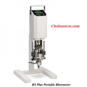 Máy đo độ lưu biến Brookfield RS Rheometer