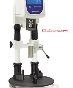 Máy đo độ lưu biến Brookfield RST-SST Touch Rheometer