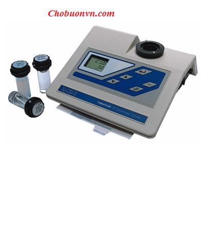 Máy đo độ đục Eutech TB 1000