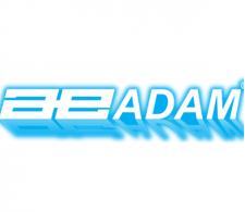 Hãng Adam