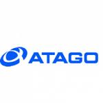Hãng Atago