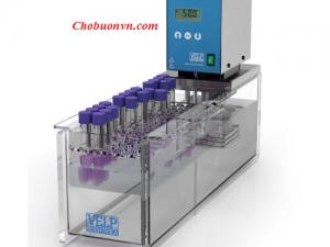 Bể điều nhiệt tuần hoàn OCB Velp