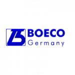 Hãng Boeco