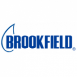 Hãng Brookfield