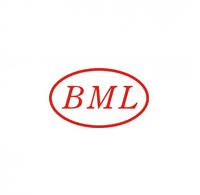 Hãng BML