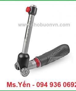 Bút đo độ cứng màng sơn hãng TQC