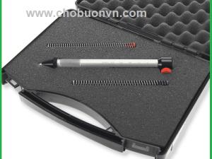 Bút đo độ cứng sơn hãng TQC