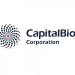 Hãng CapitalBio