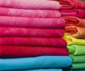 Thiết bị ngành dệt nhuộm