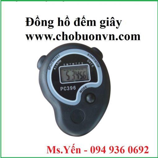 Đồng hồ đếm giây BGD1500 hãng Biuged
