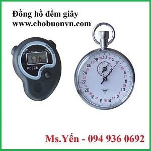 Đồng hồ đếm giây hãng Biuged giá rẻ