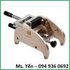 Dụng cụ đo độ bền uốn cong của màng sơn khô Trung Quốc giá rẻ hãng BEVS