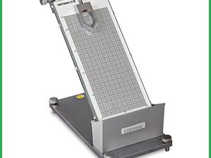 Dụng cụ kiểm tra độ bám dính băng keo giá rẻ trung quốc CZY-G hãng Labthink
