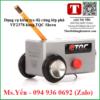 Dụng cụ kiểm tra độ cứng lớp phủ VF2378 hãng TQC Sheen