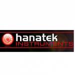 Hãng Hanatek