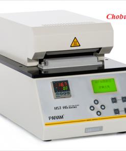Máy kiểm tra ghép màng bao bì Labthink HST-H6