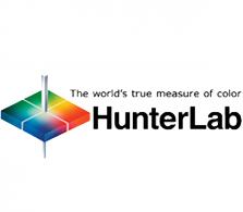 Hãng HunterLab