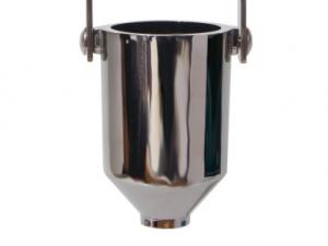 Cốc đo độ nhớt Iwata Cup BEVS
