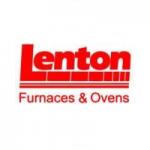 Hãng Lenton