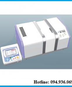 Máy đo độ đục SH7000 Nippon Denshoku