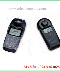 Máy đo độ đục AQ4500 ORION Thermo