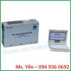Máy đo độ trắng lớp sơn phủ giá rẻ BGD 586 Whiteness meter