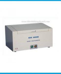 may kiem tra thanh phan kim loai EXD 6000D