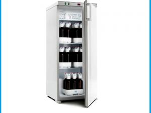 Máy phân tích BOD trong tủ ủ