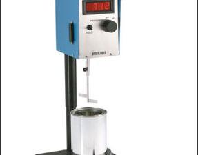 Máy đo độ nhớt sơn KU-2