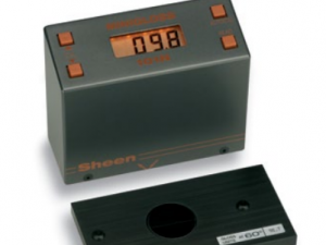 Máy đo độ bóng góc 60 Sheen 101N