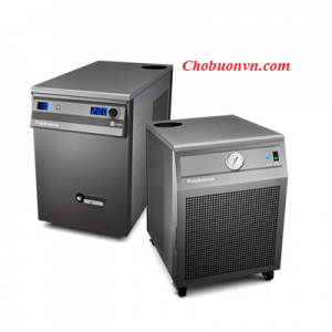 recirculatinh coolers polyscience