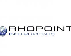 Hãng Rhopoint