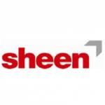 Hãng Sheen