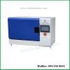 Tủ thử độ bền UV BGD 852 hãng Biuged