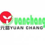 Hãng Yuanchang