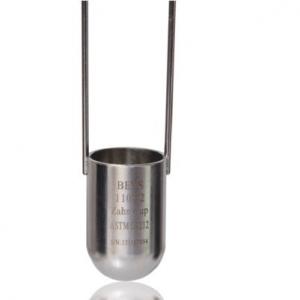 Cốc đo độ nhớt Zahn Cup